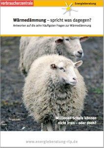 Bei Klick, können Sie die Broschüre direkt als PDF herunterladen!