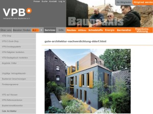 gute Architektur-Verband-privater-bauherren