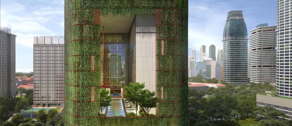 oasia-hotel-downtown-sky-garden