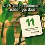 06_gruene_hausnummer-neumarkt