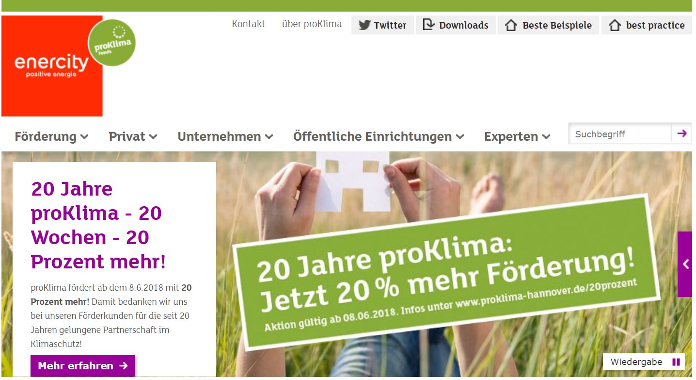 www.proklima-hannover.de/privat/neubau/