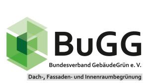 logo_bugg_arbdat