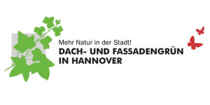 Gründachförderung in Hannover