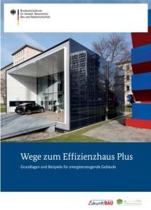 Energieeffizienz_Plus