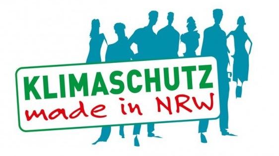 Klimaschutzplan NRW - Quelle: tzplannrw-MKULNV NRW