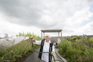 Preisträger Wohnen Gemeinschaftlich Seniorenheim_KerVita_Foto_Tast_002